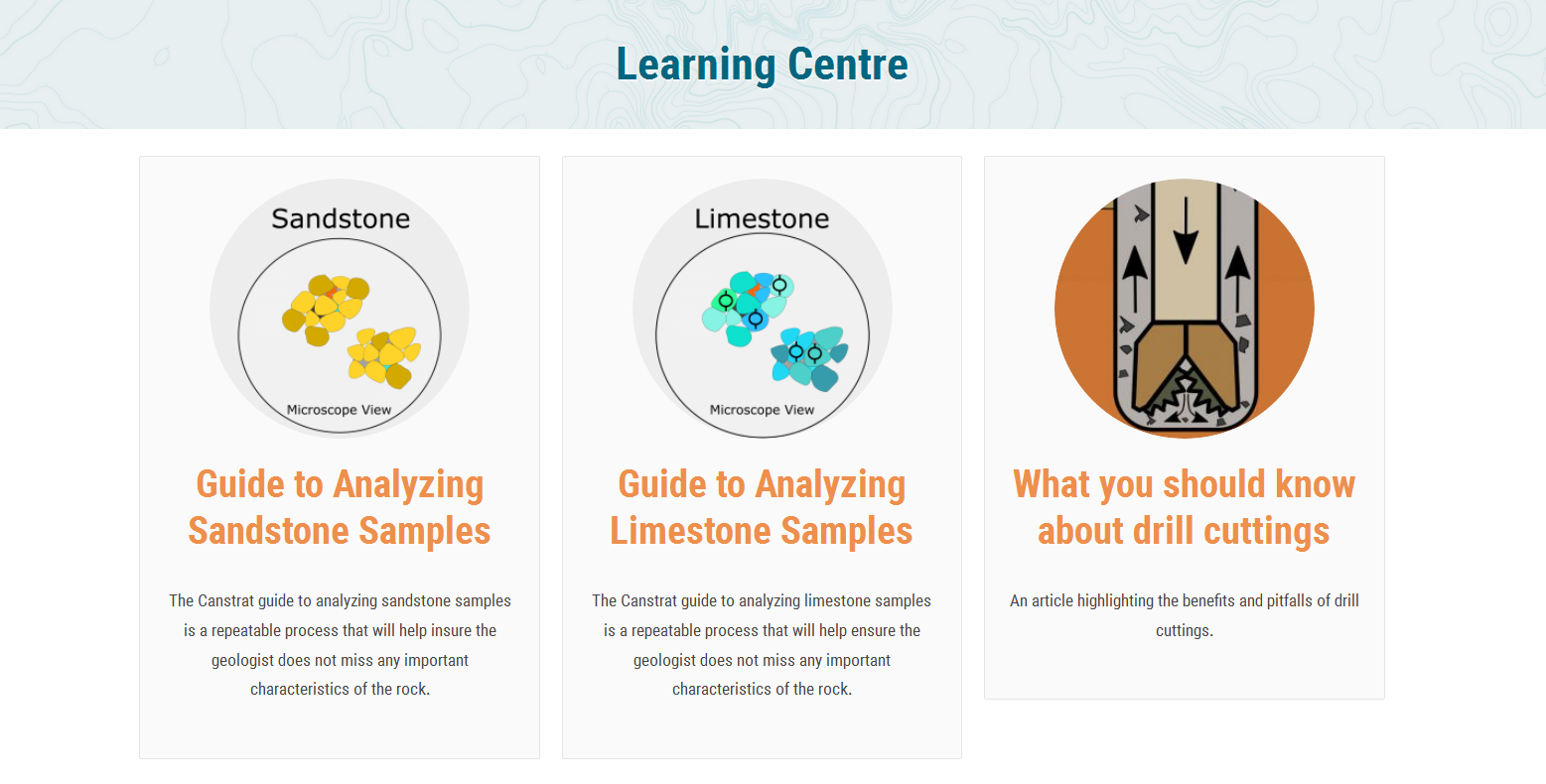 Learning_centre