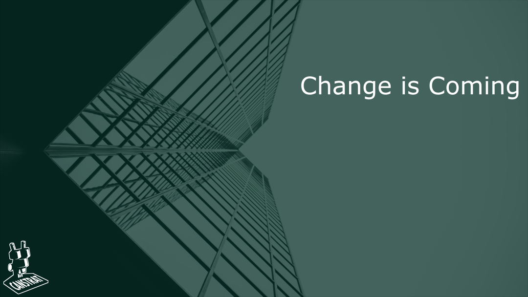 Change_is_coming_header